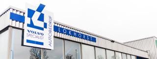Autobedrijf Lokhorst-0